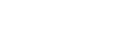 Logo Hotel CaladOr