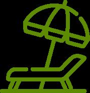 icono-espacios-comunes
